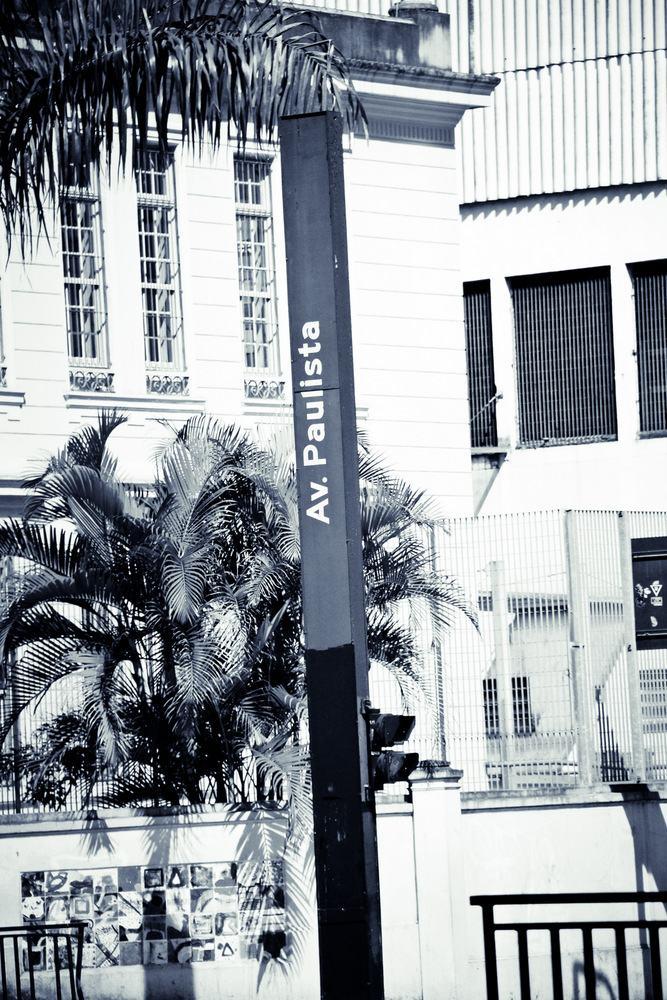 av.Paulista 2-60