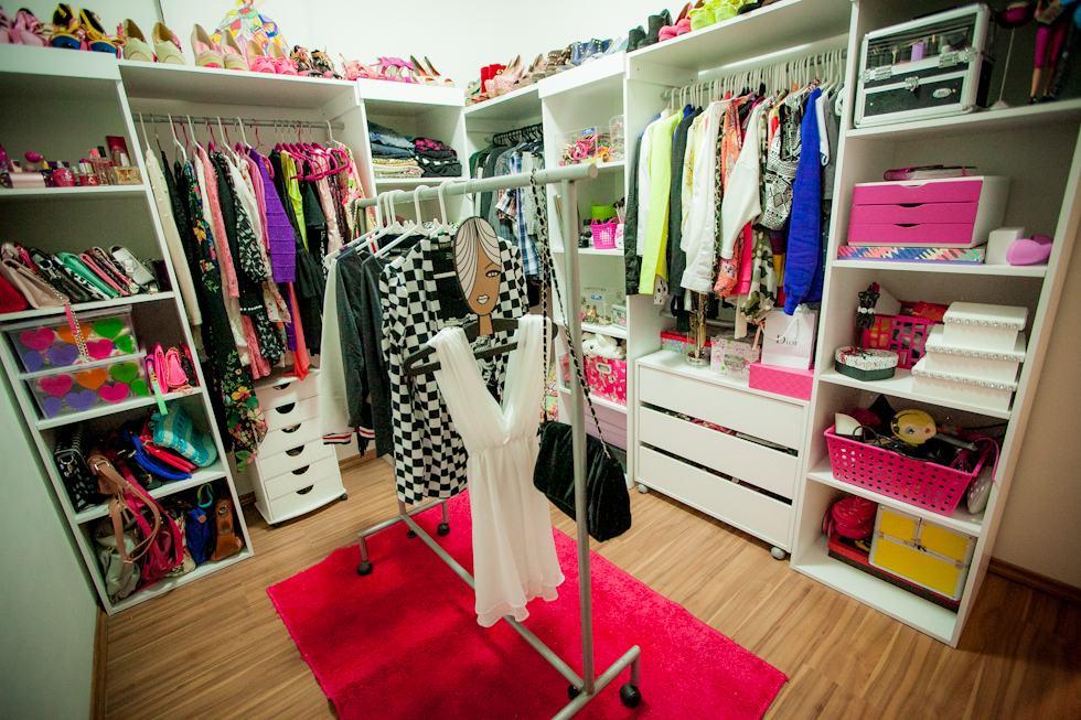closet-26