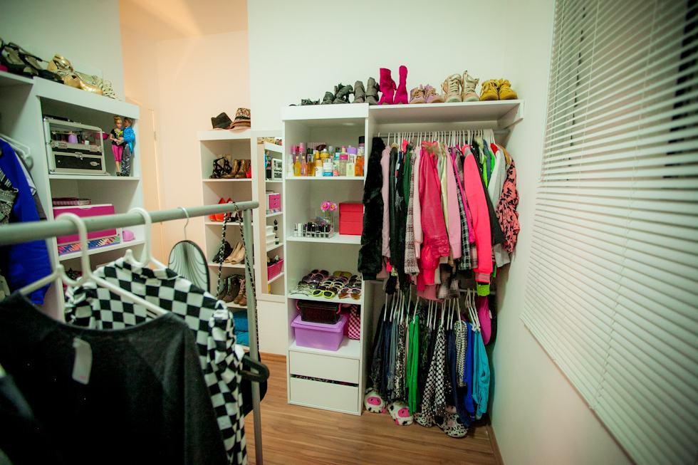 closet-28