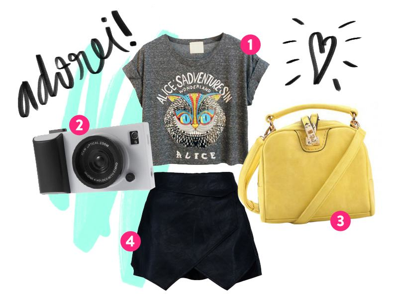 wish-taci-look-completo