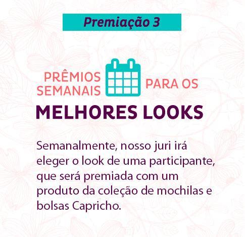 mecanicaPremios4