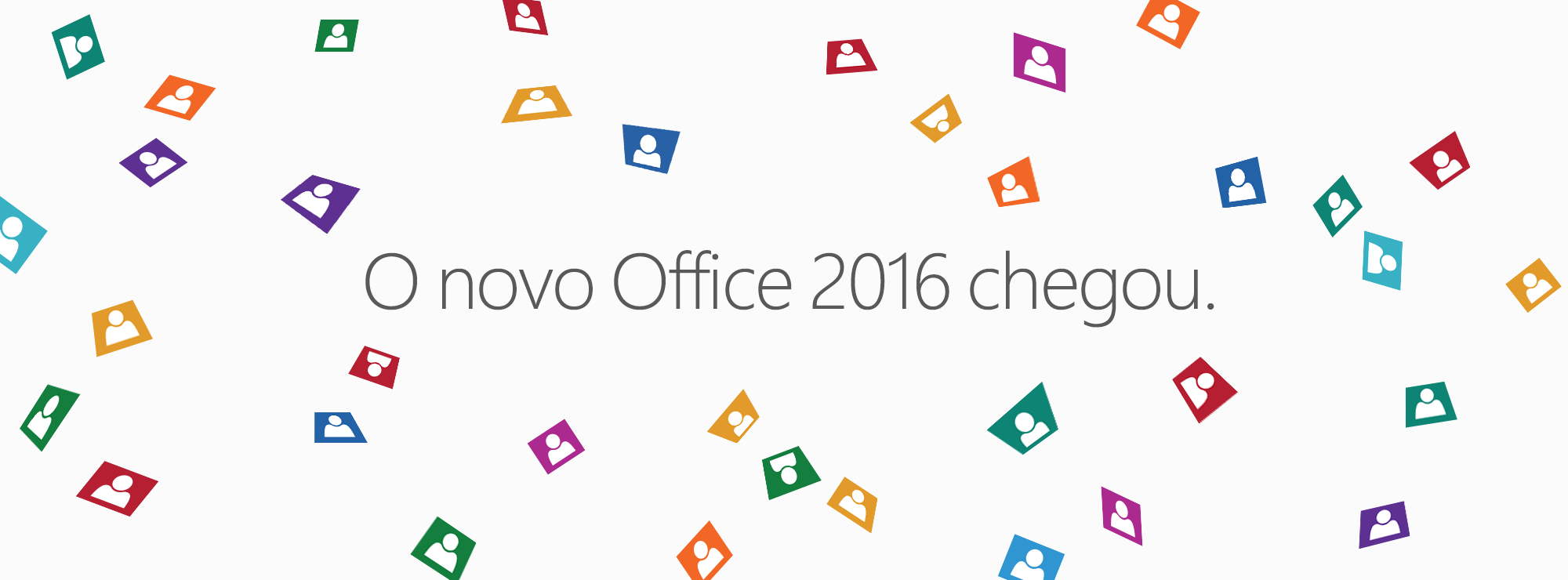 FB_OfficeSocial_Office2016_Consumer_Coverphoto_Confetti