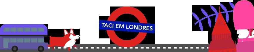 ldn_trasnparent
