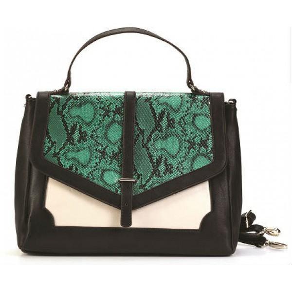 kit-com-duas-bolsas-estampa-cobra-em-promoo-preto-branco-600x600