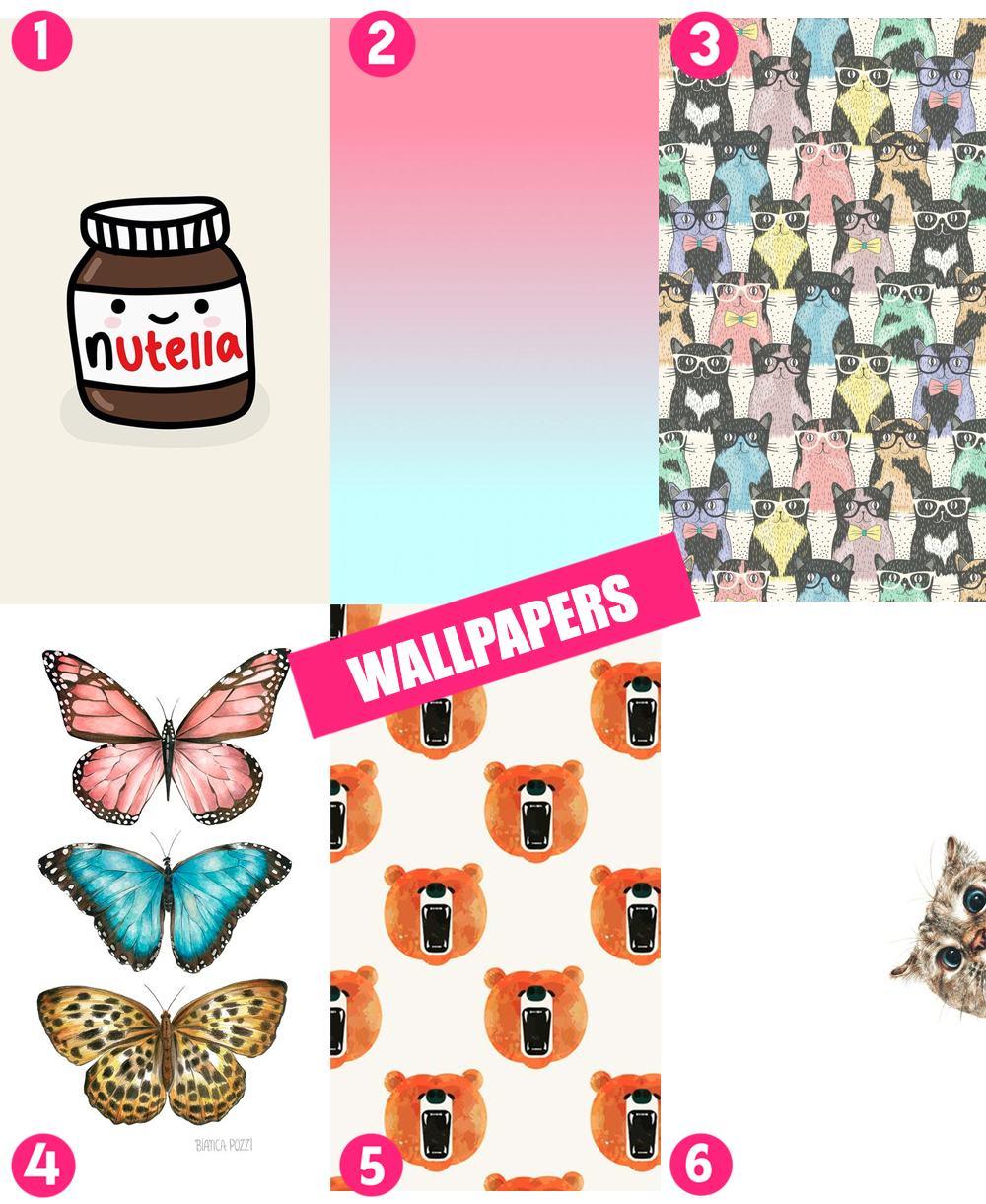 teste_taci_wallpapers3